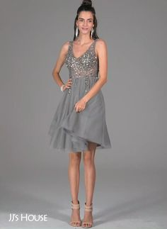 Shine bright like a diamond in this homecoming dress embellished by sequins. You will look amazing in it! Order yours! Long Prom Dresses Uk, Neutral Bridesmaid Dresses, Hoco Dresses, Trendy Dresses, Modest Dresses, Homecoming Dresses, Evening Dresses, Fashion Dresses, Burgundy Bridesmaid