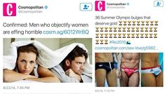 Toxic Feminism - Hypocrisy or Equality? Funny Texts, Funny Jokes, Hilarious, Funniest Memes, Funny Stuff, Anti Feminist, Daddy Dom Little Girl, Double Standards, Humor