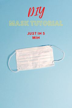 The Olson Mask Pattern was designed by medical professionals to be used when other surgical and masks are not available. Most agree that it is the best pattern available for homemade face masks, and Easy Face Masks, Diy Face Mask, Sewing Patterns Free, Free Sewing, Pattern Sewing, Photos Free, Homemade Facial Mask, Homemade Masks, Diy Sewing Projects