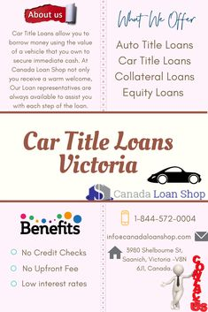Payday loans quebec image 2