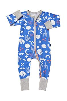 Bonds Zip Wondersuit   BONDS' Baby Wondersuits range is the perfect essential for everyday wear. Zip Wondersuit is available to shop from the BONDS Australia online store, explore all Baby Wondersuits from the comfort of your home or office. Free shipping