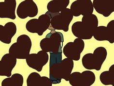 Namorado - Enamorado - In love