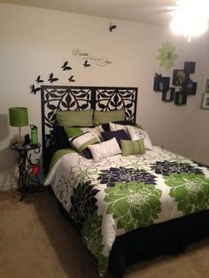 """32x48"""" cool pvc lattice, can be made into a headboard or used for privacy screening on porches or trellis, etc"""