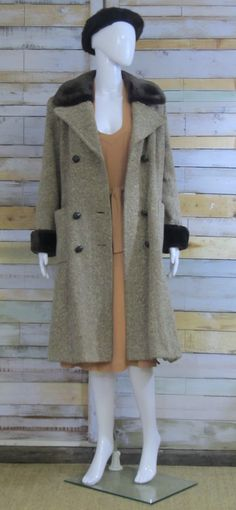 Alexon Made in England tweed wool 1960's by CrystalVintageuk https://www.etsy.com/listing/207357026/alexon-made-in-england-tweed-wool-1960s?ref=listing-shop-header-1