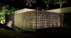 domo arquitetos-2008-pavilhao patchwoork02