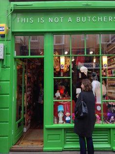 best shop in brighto