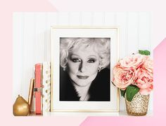 Find out how a Mary Kay opportunity fits your life! Mary Kay Starter Kit, Mary Kay Inc, Selling Mary Kay, Bridal Makeup Looks, Beauty Consultant, Beauty News, True Beauty, Extra Money, Color Trends