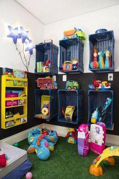 Prateleiras para Quarto de Menino - Instalar prateleiras para quarto pode ser considerado fácil. A maioria dos modelos pode ser colocado de forma rápida apenas com o auxilio de uma furadeira e um pouco de prática.