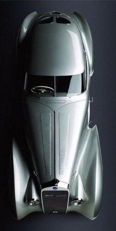 & Mainly Delage Aero Coupe 1937 . - Mainly Delage Aero Coupe 1937 Gentleman's Essentials - Bugatti, Jaguar, Mercedes Benz, Automobile, Vw Vintage, Auto Retro, Bmw Classic Cars, Tesla Motors, Automotive Design