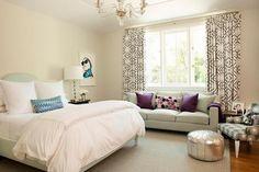 36 Beautiful Loveseat for Teenage Girls Bedroom