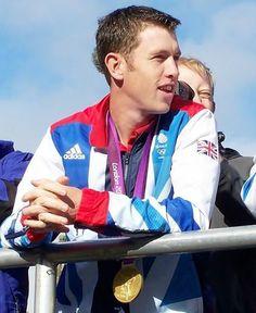 Scott Brash-Scotland