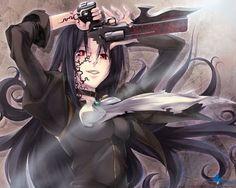 WOA Comic - ღ Anime | Manga - Community - Google+