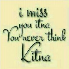 For my frnds Quotes For Dp, Love Quotes In Hindi, Sad Quotes, Best Quotes, Qoutes, L Love You, Sad Love, Miss U Images, Bollywood Quotes