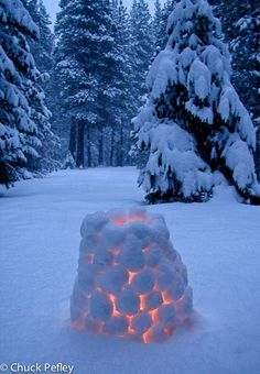 winter by the fire - Google Search