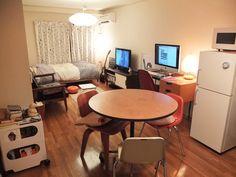 m00 の部屋「2013年1月」 | reroom [リルム] 部屋じまんコミュニティ