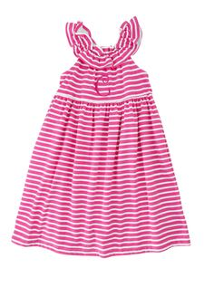 Default Comment for Sharing - Play Date Dress (16H)