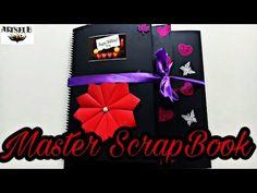 special scrapbook of sweet Couple Ashwini n Ritesh (ArtsHub presents. Diy Birthday Banner, Birthday Cards For Mom, Birthday Card Template, Card Birthday, Anniversary Scrapbook, Birthday Scrapbook, Wedding Anniversary, Wedding Cards Handmade, Handmade Birthday Cards