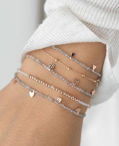 jewelry box for travel, tiffany letter necklace, pandora bracelet for mom - box jewelry - Cute Jewelry, Charm Jewelry, Pandora Jewelry, Beaded Jewelry, Jewelry Box, Jewelry Accessories, Women Jewelry, Fashion Jewelry, Gold Jewelry