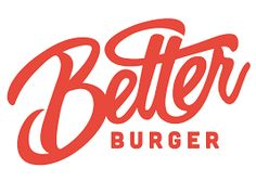 We are an online logo design agency New Zealand that serves all NZ business companies in Auckland, Christchurch, Wellington, Hamilton etc. Burger Branding, Restaurant Logo Design, Burger Restaurant, Hub Logo, Online Logo, Business Company, Good Burger, Logo Maker, Design Agency