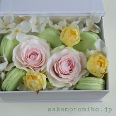 Clay, Sweets, Rose, Gallery, Flowers, Plants, Clays, Pink, Gummi Candy