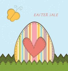 Must-Have Easter Marketing Tools