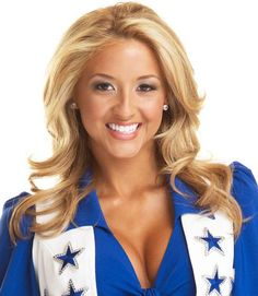 Get the best Super Bowl predictions from the Dallas Cowboys cheerleaders. Because the Cowboys cheerleaders know Cowboys Stadium — and the competition — from a closer perspective than anyone else. Dallas Cheerleaders, Hottest Nfl Cheerleaders, Cowboys Stadium, Nfl Dallas Cowboys, Alabama Football, College Football, Super Bowl Predictions, Cheerleader Images