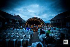 Promenadenfestival 2015 Heinz de Specht - http://foto-huwi.ch/2015/06/19/promenadenfestival-2015-heinz-de-specht/