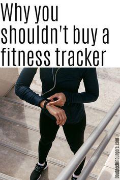 Apple Watch | Fit Bit | Comparison | Fitness Trackers | Watch | for men | for women | calories | app Fit Bit, Fitness Tips For Women, Fitness Tracker, Apple Watch, Health Tips