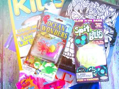 January's Nerd Block Jr. for Girls unboxed by Katherine! Care Bears, My Little Pony, Trolls Ocean Wonders & more. Check out her review! http://www.findsubscriptionboxes.com/a-closer-look/january-2017-nerd-block-jr-girls-review/?utm_campaign=coschedule&utm_source=pinterest&utm_medium=Find%20Subscription%20Boxes&utm_content=January%202017%20Nerd%20Block%20Jr.%20for%20Girls%20Review%20%2B%20Coupon  #NerdBlockJr