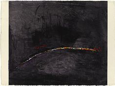 Fred WILLIAMS   (Bushfire in Northern Territory 8)