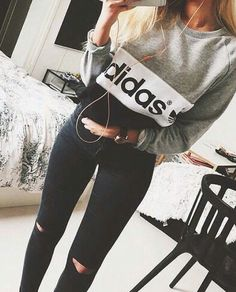 Find More at => http://feedproxy.google.com/~r/amazingoutfits/~3/0_zsjaDW4Yc/AmazingOutfits.page