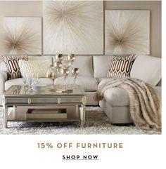 42 favorite cozy living room decor ideas to copy 12 Glam Living Room, Living Room Decor Cozy, Home And Living, Living Room Furniture, Furniture Makers, Furniture Companies, Handmade Furniture, Modern Living, Modern Furniture