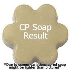Christmas Cabernet Soap Fragrance Oil | Natures Garden #soapforchristmas #christmascpsoap