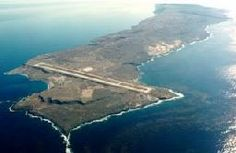 San Clemente Island San Clemente Island, Diving, Places Ive Been, Water, Outdoor, Gripe Water, Outdoors, Scuba Diving, Outdoor Games