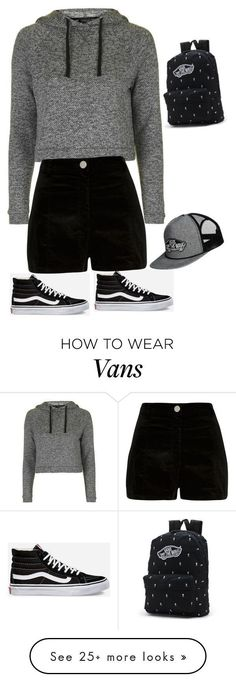 this outfit is my style. it's uncanny - Anziehsachen - Summer Dress Outfits Komplette Outfits, Tumblr Outfits, Outfits For Teens, Fall Outfits, Casual Outfits, Fashion Outfits, Casual Dresses, Teenage Outfits, Fashion Trends