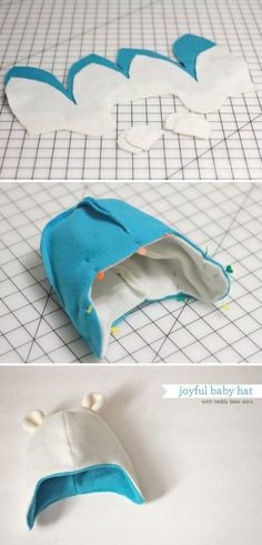 Sewing Projects for Beginners | Learn How to Sew a Straight Stitch | DIY Sewing | Learn How to Sew for Beginners | Learn to Sew by Hand | Simple Ways To Learn Sewing | Step by Step Sewing Instruction: