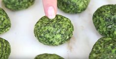One of the best parts of St. Patrick's Day is that your kids actually want to eat green food. A rare occurrence, for sure. To take advantage of this lapse in your children's pickiness, prepare to make some really delicious green meals. If you're at a loss...
