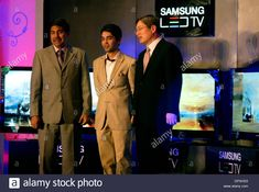 Criminal Law, New Delhi, Brand Ambassador, Wwi, Olympics, Presidents, The Past, Samsung, India