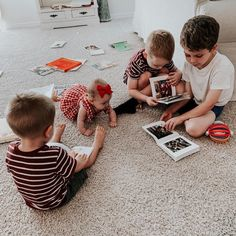 Photo Books for Families (@chatbooks) • Instagram photos and videos