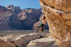 Find rock climbing routes, photos, and guides for every state, along with real-life experiences and advice from fellow climbers. Sequoia National Park, National Parks, Wichita Wildlife Refuge, Stealth Camping, Rock Climbing, Climbing Wall, New Brunswick, Climbers
