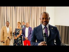 Let's Pray with Pastor Alph LUKAU   Monday 30 August 2021   AMI LIVESTREAM Let's Pray, 30 August, Let It Be, Youtube, Youtubers, Youtube Movies