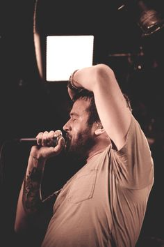 If Max Bemis wasn't already married...