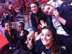 MLK preparation to play. Texas Image, Volleyball, Seasons, Play, Seasons Of The Year, Volleyball Sayings
