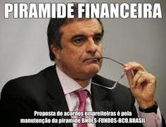 Corrupção 'foi bom negócio' pra empreiteira agente público http://oglobo.globo.com/brasil/corrupcao-foi-um-bom-negocio-para-empreiteiras-agentes-publicos-diz-delator-16770598?utm_source=Twitter&utm_medium=Social&utm_campaign=compartilhar… AGORA É ESQUECER TUDO E VIDA NOVA
