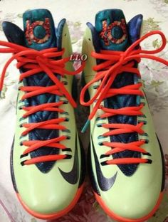 kevin durant shoes 2013 Nike KD V Area 72 Kevin Durant Sneakers 17d91deebc5e