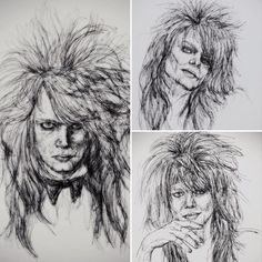 Request for Michael Monroe of Honoi Rocks 🤘🏻 #michaelmonroe #hanoirocks #michaelmonroeband #finland #rock #rocknroll #metal #hairmetal #glammetal #classicrock #music #rockstar #artist #singer #instamusic #instarock #instaart #instadraw #fanart #drawing #portrait #illustration #sketch #scribble #art #blackandwhite . . . Full pictures on my tumblr (links in bio)