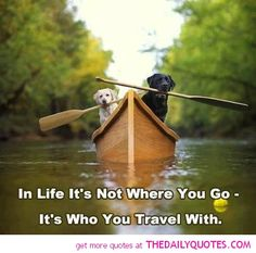 boating quotes and sayings | motivational love life quotes sayings poems poetry pic picture photo ...