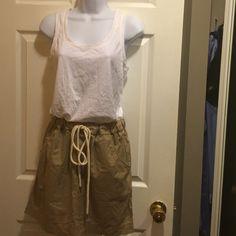 Ann Taylor loft brand new dress Ann Taylor loft dress / never worn / LOFT Dresses Midi