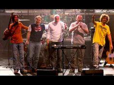 #Taktici #NovyAlbumTaktici2002 #Piatok13teho