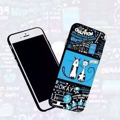 Compatible for iPhone5s/iPhone6s/iPhone6s puls/SAMSUNG S6/S6 edge/s6 edge plus/NOte5/A8/NOte4/S5/GALAXYS7/GALAXYS7EDGE #iphone #iphoneonly #apple #TagsForLikes #appleiphone #ios #iphone3g #iphone3gs #iphone4 #iphone5 #technology #electronics #mobile #instagood #instaiphone #phone #photooftheday #smartphone #iphoneography #iphonegraphy #iphoneographer #iphoneology #iphoneographers #iphonegraphic #iphoneogram #teamiphone